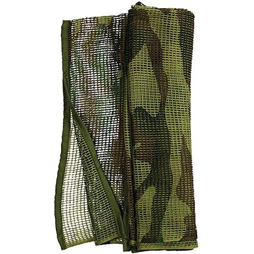 (Red Rock Outdoor Gear Sniper Veil Standard Woodland)
