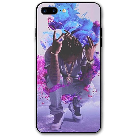 Amazoncom Iphone 8 Plus Case Iphone 7 Plus Case Future Ds2