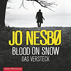 Blood on Snow: Das Versteck