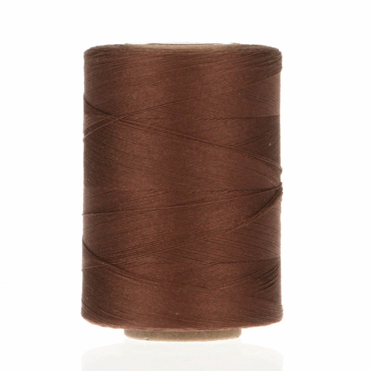 YLI Star Thread V37-8890 3-Ply T-35 Cotton Quilting /& Craft Thread Dark Brown 1200 yd