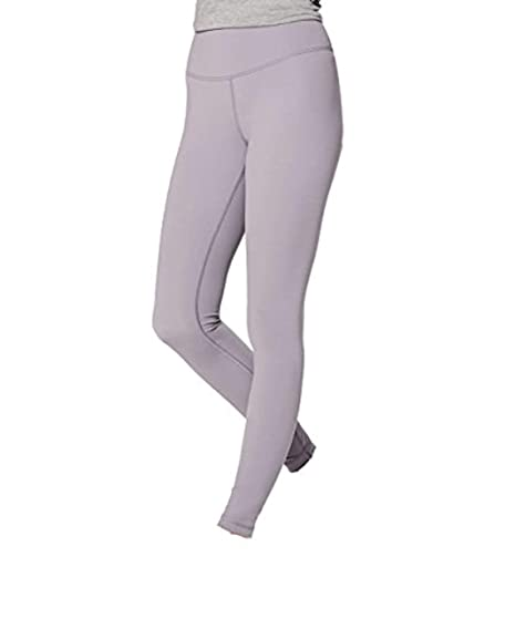 1cc36eccb Amazon.com  Lululemon Wunder Under HR Tight - Full ON LUXTREME ...