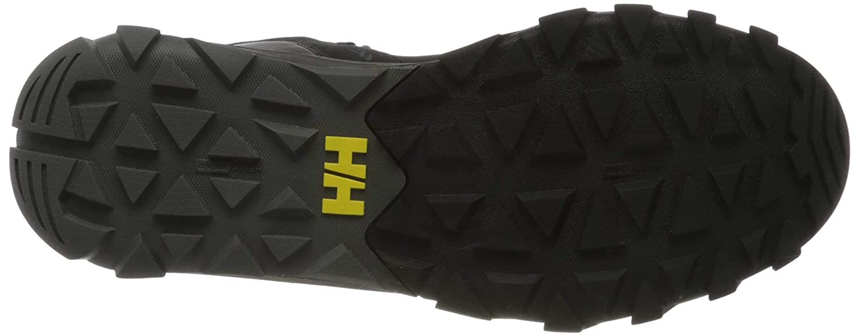 Helly-Hansen Mens Loke Rambler HT Backpacking Boot