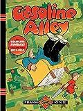 Gasoline Alley: The Complete Sundays Volume 2 1923-1925
