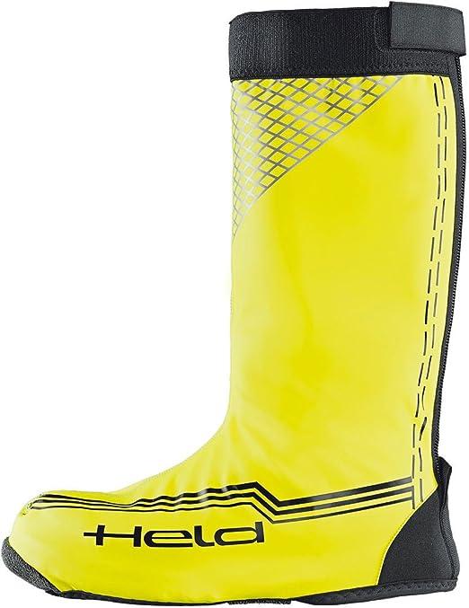 Held Boot Skin Regen/überziehschuh lang L