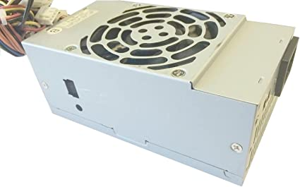 NEW 220W Upgrade Power Supply for AOpen SFF PC 200w FSP200-60SAV 56.04200.H22