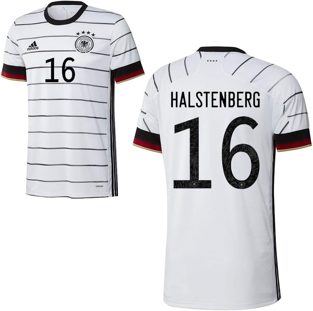 DEUTSCHLAND ADIDAS DFB Trikot EM 2020 Herren Heimtrikot Home