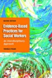 Evidence Based-Practice for Social Workers 2nd Edition