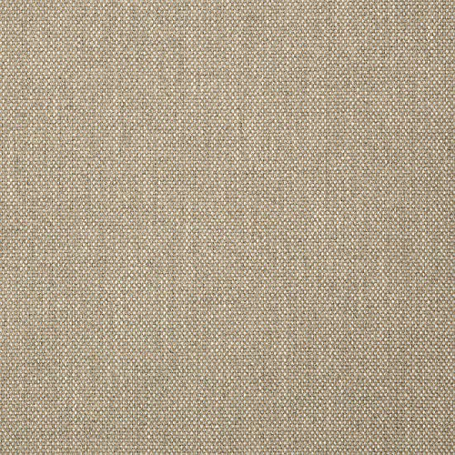 (Sunbrella Sailcloth Space 32000-0027 Indoor/Outdoor Upholstery Fabric )