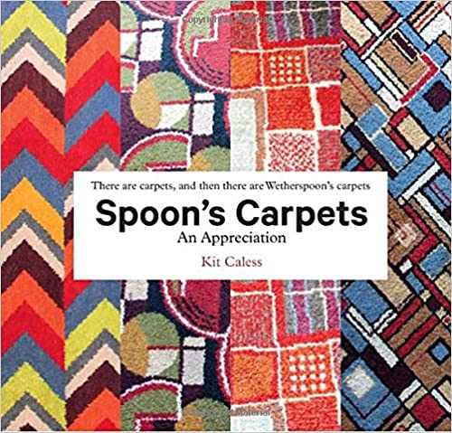 Spoon's Carpets: An Appreciation