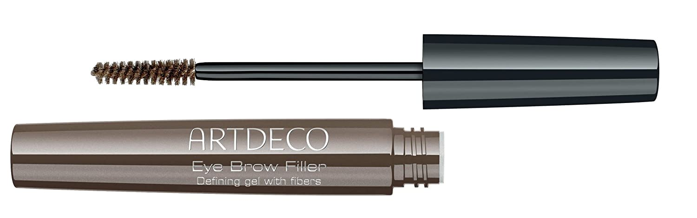 ARTDECO Eyebrow Filler