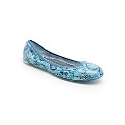 JA VIE Comfortable Shoes for Women Cute Flats for Every Day Wear Driving Walking | Flats