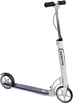 Xootr Kick Scooter