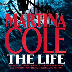 The Life Audiobook