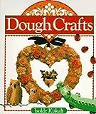 img - for Dough Crafts book / textbook / text book