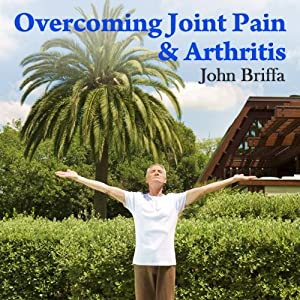 Overcoming Joint Pain and Arthritis Speech