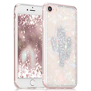 cover iphone 6s chic