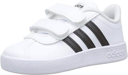 neonato scarpe adidas