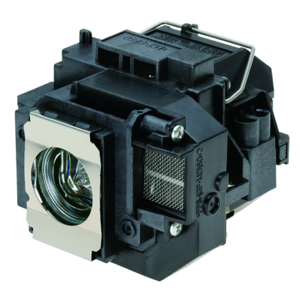 EPSON プロジェクター交換用ランプ 純正  ELPLP58   B0043BX9SW