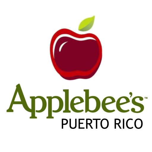 Applebees Puerto Rico