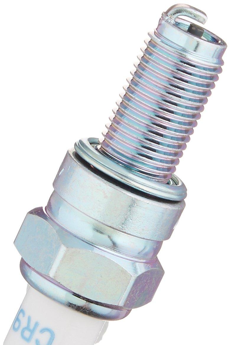 Amazon.com: NGK Spark Plug 6955 Spark Plug CR9EB: Automotive