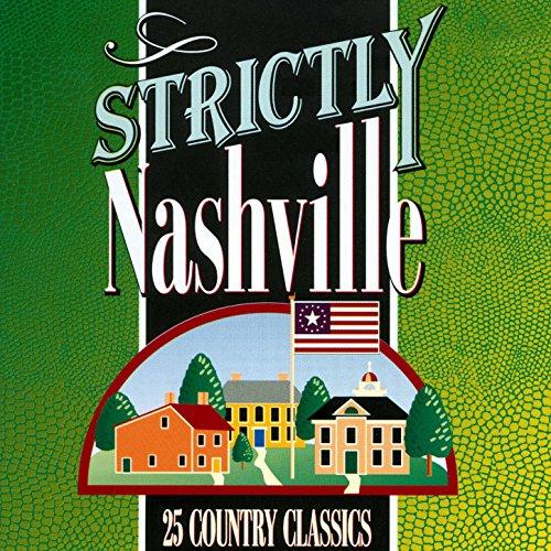 Strictly Nashville
