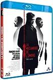 La Mécanique de l'ombre [Blu-ray]