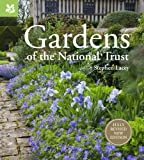 Gardens of the National Trust, Stephen Lacey, 1907892095