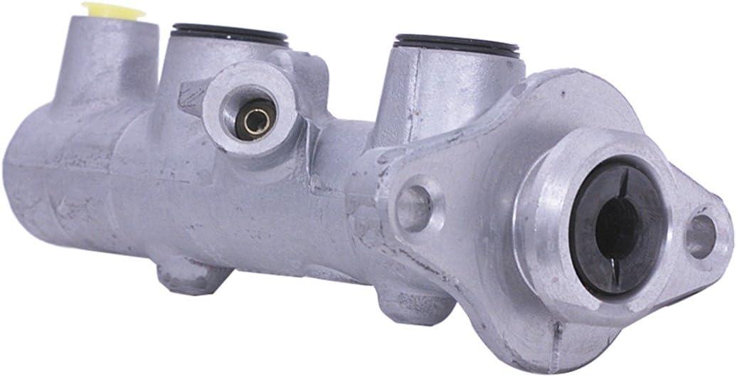 Cardone 11-2839 Remanufactured Import Master Cylinder A1 Cardone