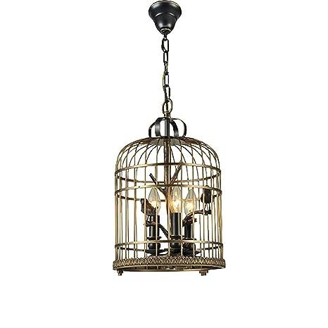 Dmmss copperluxury modern living room copper chandeliers restaurant dmmss copperluxury modern living room copper chandeliers restaurant lights bird cage chandeliers aloadofball Gallery