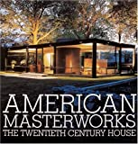 American Masterworks, Kenneth Frampton, 0847818942