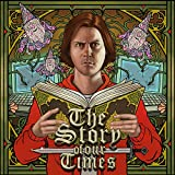 The Story Of Our Times [Explicit]