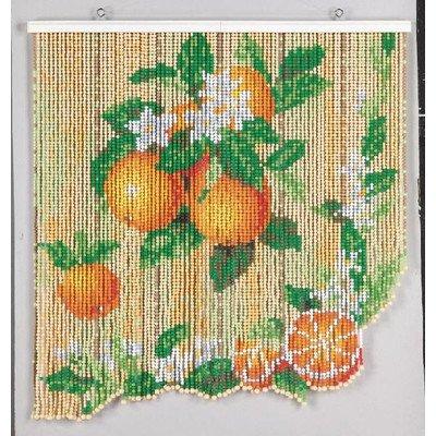 スキルスクリーン オレンジ S138   B00LEAXVMY