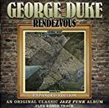 Rendezvous: Expanded Edition