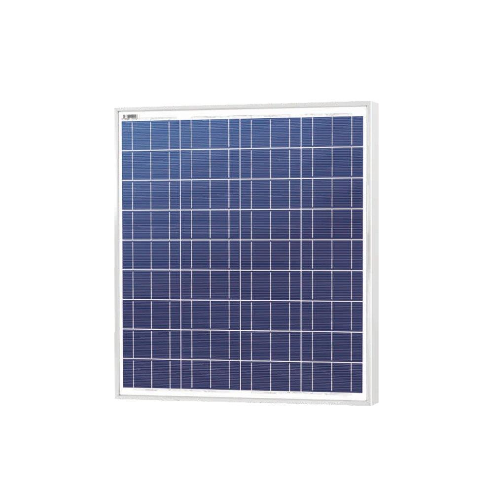 Amazon.com : Newpowa 70w Watt Panel 12v Solar Battery Charging System Kit  Marine Rv Diy(phocos Controler + Mounting Hardware + Cable w/ Fuse) :  Garden & ...