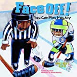 Face Off!, Nick Fauchald, 1404811540