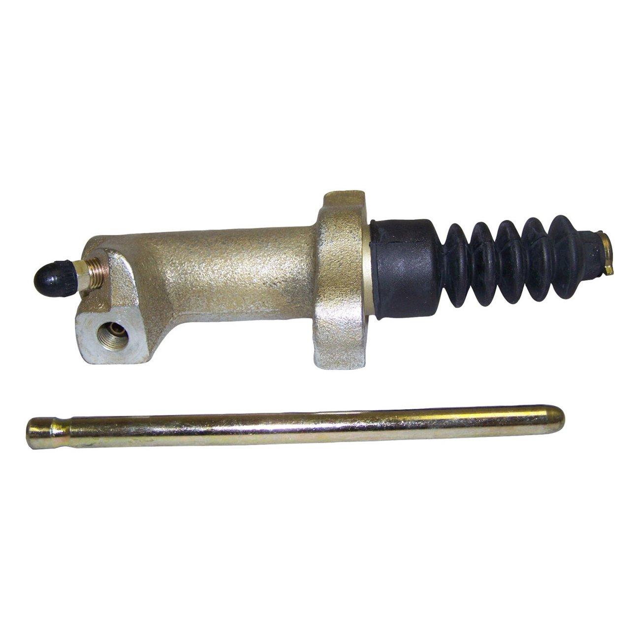 Cylindre r/écepteur embrayage