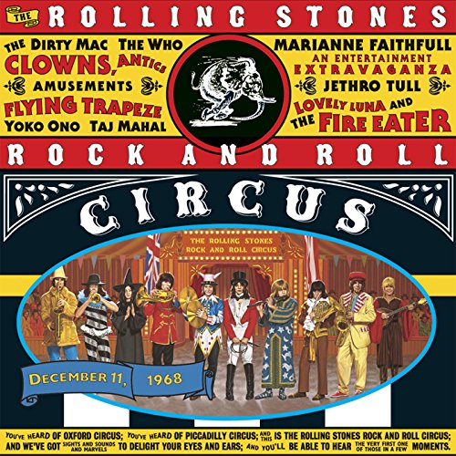 Happy Xmas (Bonus Tracks) by Eric Clapton on Amazon Music