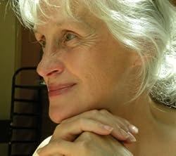 Gail Crane