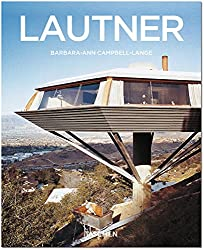 John Lautner (Basic Art Series)