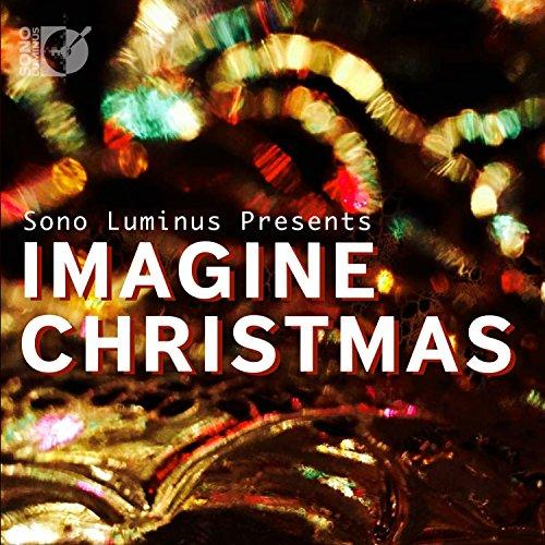 Imagine Christmas Mcfarlane Club