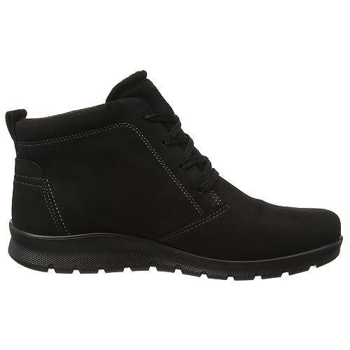 Babett Boot Amazon it Borse Ecco E Scarpe Donna Stivaletti COU61cnqw