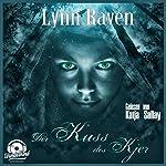 Der Kuss des Kjer | Lynn Raven
