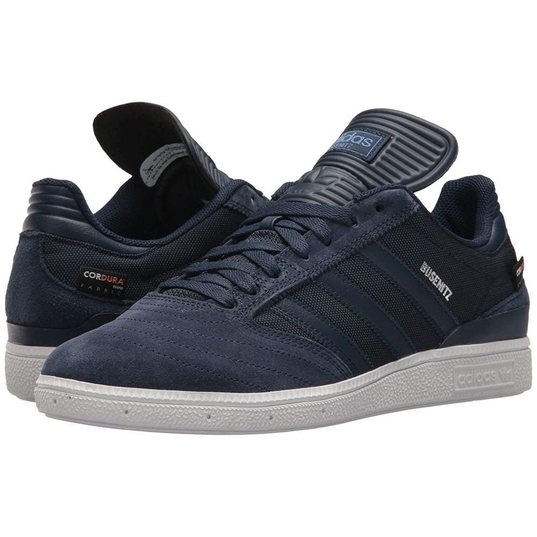 (アディダス) adidas Skateboarding メンズ シューズ靴 スニーカー Busenitz [並行輸入品] B07C9CNQCB