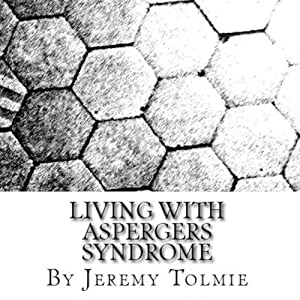 Living with Aspergers Syndrome Audiobook