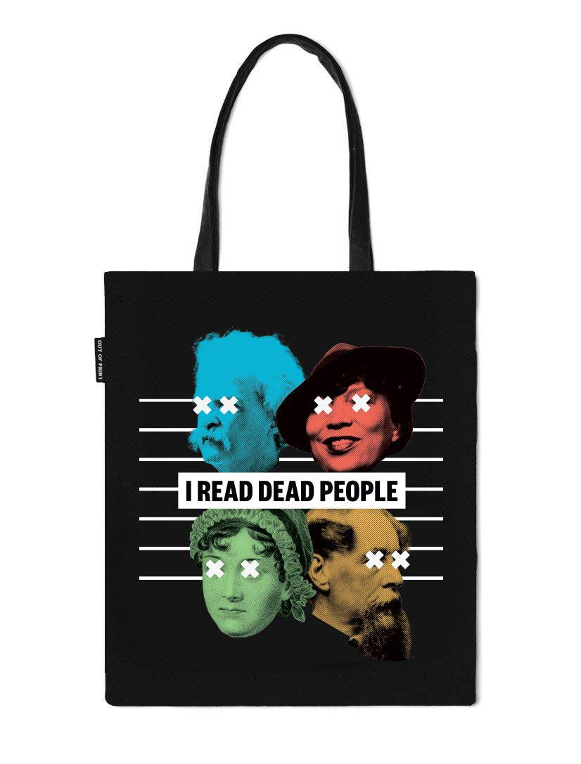 Bagworld Cotton Linen People Map Cow Dark Yellow - Background Shopping Reusable Grocery, Tote, Craft, Shopping Bags by Bagworld B079WP8FPP Book Riot - I Read Dead People Book Riot - I Read Dead People, 国富町:6f4d58d5 --- rdtrivselbridge.se