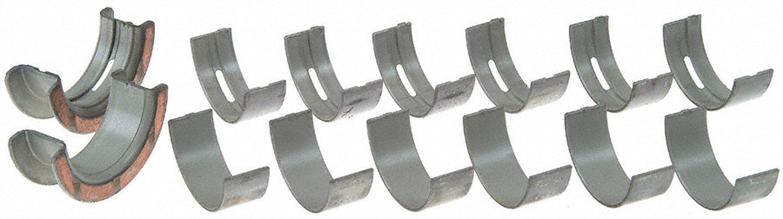 Sealed Power 4916M Main Bearing Set