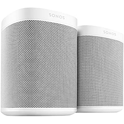 two-room-set-with-all-new-sonos-one-1