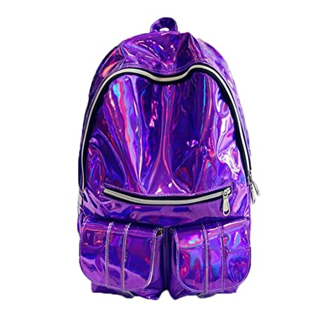 Sannysis mochilas de viaje bolsas vacío ropa Paquete ...
