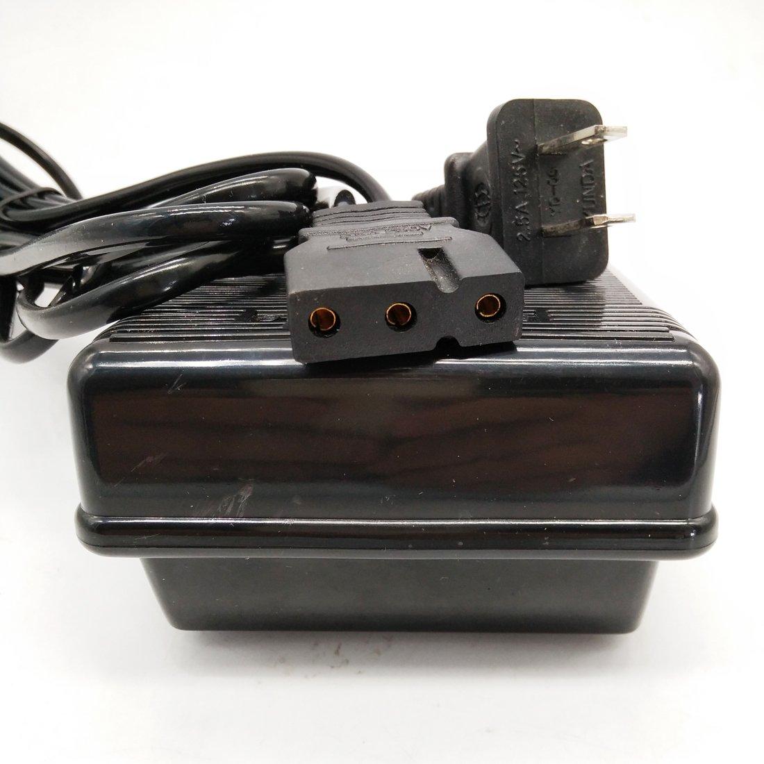 HONEYSEW Foot Control with Cord For Juki Serger MO-623 MO-644D MO-654DE MO-655 MO-734DE MO-735