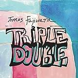 Triple Double